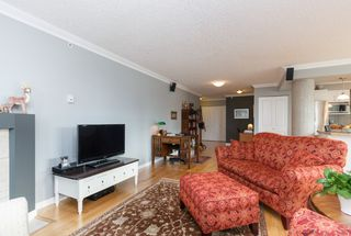 Photo 14: 308 827 Fairfield Road in VICTORIA: Vi Downtown Residential for sale (Victoria)  : MLS®# 356438