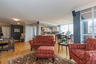 Photo 44: 308 827 Fairfield Road in VICTORIA: Vi Downtown Residential for sale (Victoria)  : MLS®# 356438