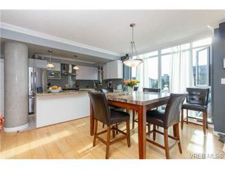 Photo 30: 308 827 Fairfield Road in VICTORIA: Vi Downtown Residential for sale (Victoria)  : MLS®# 356438