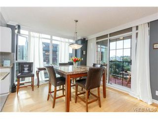 Photo 23: 308 827 Fairfield Road in VICTORIA: Vi Downtown Residential for sale (Victoria)  : MLS®# 356438