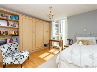 Photo 29: 308 827 Fairfield Road in VICTORIA: Vi Downtown Residential for sale (Victoria)  : MLS®# 356438