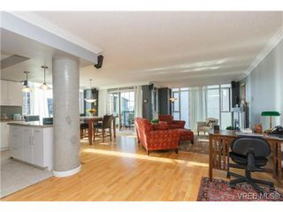 Photo 26: 308 827 Fairfield Road in VICTORIA: Vi Downtown Residential for sale (Victoria)  : MLS®# 356438