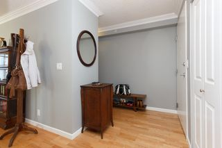 Photo 31: 308 827 Fairfield Road in VICTORIA: Vi Downtown Residential for sale (Victoria)  : MLS®# 356438