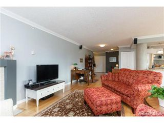 Photo 24: 308 827 Fairfield Road in VICTORIA: Vi Downtown Residential for sale (Victoria)  : MLS®# 356438