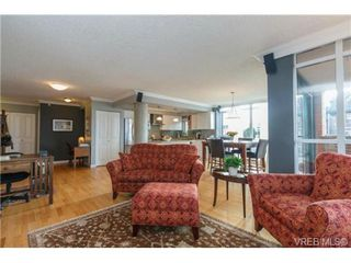 Photo 25: 308 827 Fairfield Road in VICTORIA: Vi Downtown Residential for sale (Victoria)  : MLS®# 356438