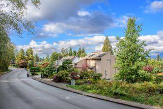 """Photo 8: 7563 MORLEY Drive in Burnaby: Buckingham Heights Land for sale in """"Buckingham Heights"""" (Burnaby South)  : MLS®# R2242099"""