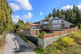 """Photo 11: 7563 MORLEY Drive in Burnaby: Buckingham Heights Land for sale in """"Buckingham Heights"""" (Burnaby South)  : MLS®# R2242099"""