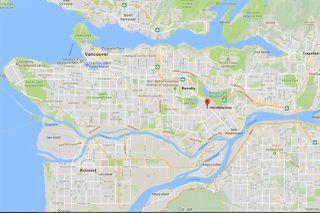 """Photo 5: 7563 MORLEY Drive in Burnaby: Buckingham Heights Land for sale in """"Buckingham Heights"""" (Burnaby South)  : MLS®# R2242099"""