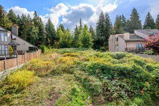 """Photo 10: 7563 MORLEY Drive in Burnaby: Buckingham Heights Land for sale in """"Buckingham Heights"""" (Burnaby South)  : MLS®# R2242099"""