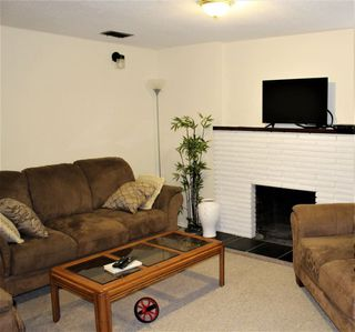 Photo 12: 4645 BURKE Street in Burnaby: Forest Glen BS House for sale (Burnaby South)  : MLS®# R2243671