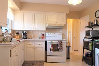 Photo 13: 4645 BURKE Street in Burnaby: Forest Glen BS House for sale (Burnaby South)  : MLS®# R2243671