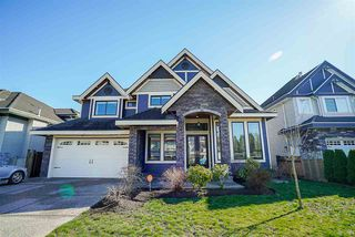 Photo 2: 8010 170 Street in Surrey: Fleetwood Tynehead House for sale : MLS®# R2248045