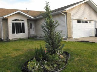 Photo 30: 5129 59 Avenue: Elk Point House for sale : MLS®# E4101456