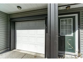 """Photo 20: 14 19448 68 Avenue in Surrey: Clayton Townhouse for sale in """"NUOVO"""" (Cloverdale)  : MLS®# R2250936"""
