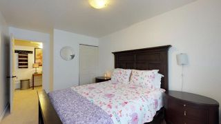 "Photo 15: 57 38185 WESTWAY Avenue in Squamish: Valleycliffe Condo for sale in ""Westway Village"" : MLS®# R2256901"