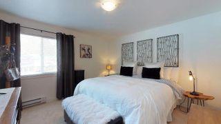 "Photo 12: 57 38185 WESTWAY Avenue in Squamish: Valleycliffe Condo for sale in ""Westway Village"" : MLS®# R2256901"