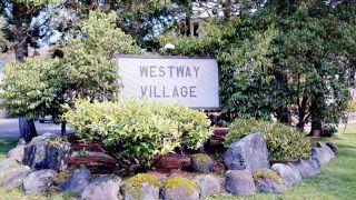 "Photo 1: 57 38185 WESTWAY Avenue in Squamish: Valleycliffe Condo for sale in ""Westway Village"" : MLS®# R2256901"