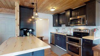 "Photo 5: 57 38185 WESTWAY Avenue in Squamish: Valleycliffe Condo for sale in ""Westway Village"" : MLS®# R2256901"