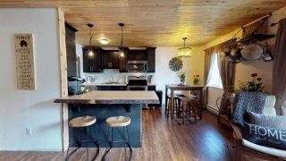 "Photo 6: 57 38185 WESTWAY Avenue in Squamish: Valleycliffe Condo for sale in ""Westway Village"" : MLS®# R2256901"