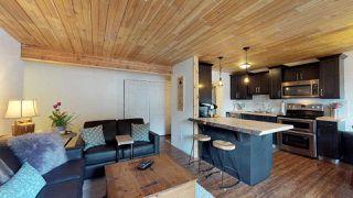 "Photo 7: 57 38185 WESTWAY Avenue in Squamish: Valleycliffe Condo for sale in ""Westway Village"" : MLS®# R2256901"
