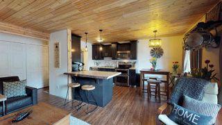 "Photo 8: 57 38185 WESTWAY Avenue in Squamish: Valleycliffe Condo for sale in ""Westway Village"" : MLS®# R2256901"