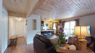 "Photo 11: 57 38185 WESTWAY Avenue in Squamish: Valleycliffe Condo for sale in ""Westway Village"" : MLS®# R2256901"