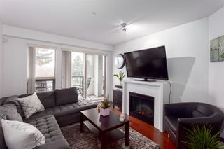 "Photo 6: 205 4550 FRASER Street in Vancouver: Fraser VE Condo for sale in ""CENTURY"" (Vancouver East)  : MLS®# R2257241"