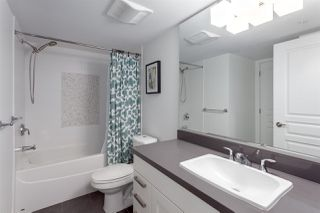 "Photo 13: 205 4550 FRASER Street in Vancouver: Fraser VE Condo for sale in ""CENTURY"" (Vancouver East)  : MLS®# R2257241"