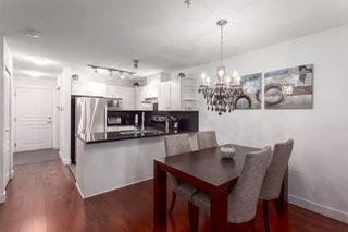 "Photo 4: 205 4550 FRASER Street in Vancouver: Fraser VE Condo for sale in ""CENTURY"" (Vancouver East)  : MLS®# R2257241"