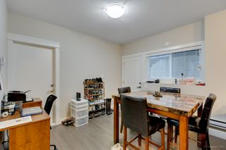 """Photo 45: 1147 TUXEDO Drive in Port Moody: College Park PM House for sale in """"College Park/Glenayre"""" : MLS®# R2258146"""