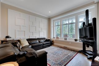 """Photo 23: 1147 TUXEDO Drive in Port Moody: College Park PM House for sale in """"College Park/Glenayre"""" : MLS®# R2258146"""