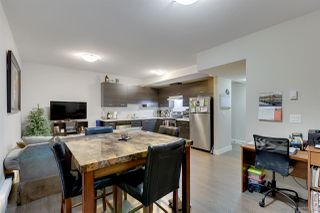 """Photo 42: 1147 TUXEDO Drive in Port Moody: College Park PM House for sale in """"College Park/Glenayre"""" : MLS®# R2258146"""