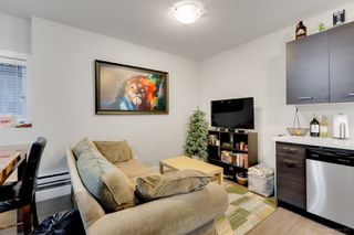 """Photo 44: 1147 TUXEDO Drive in Port Moody: College Park PM House for sale in """"College Park/Glenayre"""" : MLS®# R2258146"""