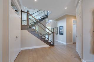 """Photo 25: 1147 TUXEDO Drive in Port Moody: College Park PM House for sale in """"College Park/Glenayre"""" : MLS®# R2258146"""