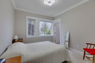 """Photo 39: 1147 TUXEDO Drive in Port Moody: College Park PM House for sale in """"College Park/Glenayre"""" : MLS®# R2258146"""