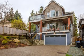 """Photo 3: 1147 TUXEDO Drive in Port Moody: College Park PM House for sale in """"College Park/Glenayre"""" : MLS®# R2258146"""