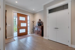 """Photo 8: 1147 TUXEDO Drive in Port Moody: College Park PM House for sale in """"College Park/Glenayre"""" : MLS®# R2258146"""