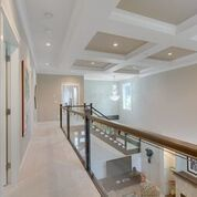 """Photo 26: 1147 TUXEDO Drive in Port Moody: College Park PM House for sale in """"College Park/Glenayre"""" : MLS®# R2258146"""