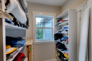 """Photo 34: 1147 TUXEDO Drive in Port Moody: College Park PM House for sale in """"College Park/Glenayre"""" : MLS®# R2258146"""