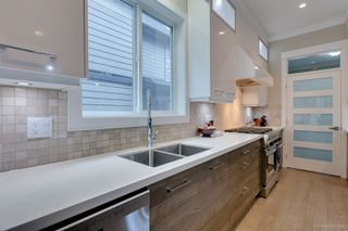 """Photo 20: 1147 TUXEDO Drive in Port Moody: College Park PM House for sale in """"College Park/Glenayre"""" : MLS®# R2258146"""
