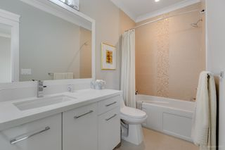 """Photo 40: 1147 TUXEDO Drive in Port Moody: College Park PM House for sale in """"College Park/Glenayre"""" : MLS®# R2258146"""