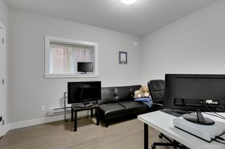 """Photo 46: 1147 TUXEDO Drive in Port Moody: College Park PM House for sale in """"College Park/Glenayre"""" : MLS®# R2258146"""
