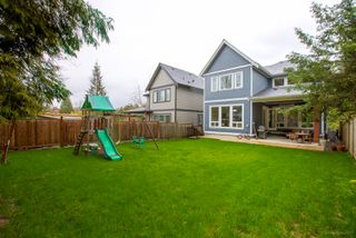 """Photo 53: 1147 TUXEDO Drive in Port Moody: College Park PM House for sale in """"College Park/Glenayre"""" : MLS®# R2258146"""