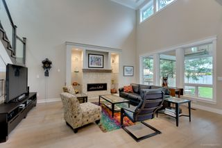 """Photo 12: 1147 TUXEDO Drive in Port Moody: College Park PM House for sale in """"College Park/Glenayre"""" : MLS®# R2258146"""