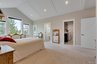 """Photo 27: 1147 TUXEDO Drive in Port Moody: College Park PM House for sale in """"College Park/Glenayre"""" : MLS®# R2258146"""