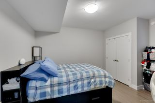 """Photo 48: 1147 TUXEDO Drive in Port Moody: College Park PM House for sale in """"College Park/Glenayre"""" : MLS®# R2258146"""