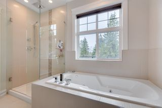 """Photo 29: 1147 TUXEDO Drive in Port Moody: College Park PM House for sale in """"College Park/Glenayre"""" : MLS®# R2258146"""