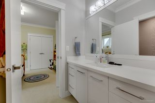 """Photo 38: 1147 TUXEDO Drive in Port Moody: College Park PM House for sale in """"College Park/Glenayre"""" : MLS®# R2258146"""