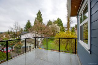 """Photo 31: 1147 TUXEDO Drive in Port Moody: College Park PM House for sale in """"College Park/Glenayre"""" : MLS®# R2258146"""