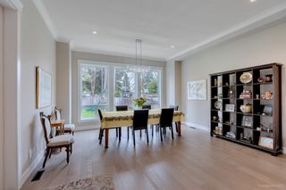 """Photo 22: 1147 TUXEDO Drive in Port Moody: College Park PM House for sale in """"College Park/Glenayre"""" : MLS®# R2258146"""